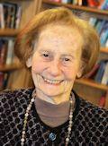 Ilse Siegler