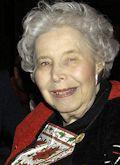 Ruth-Betty